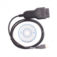 PIWIS Cable V3.0.15.0 For Porsche Can Access All Of The Systems In The Car