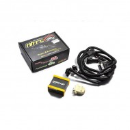 NitroData Chip Tuning Box for Benzine Gasoline Cars