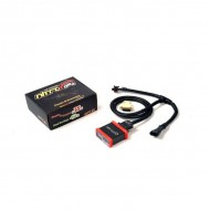 NitroData Chip Tuning Box for Diesel Tractors