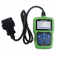 OBDSTAR F-100 Mazda/Ford Auto Key Programmer No Need Pin Code Support New Models and Odometer