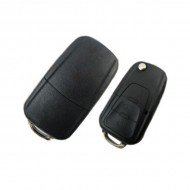 Remote Control Key Shell For Roewe 3 Button