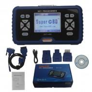 SuperOBD SKP-900 V4.2 Hand-Held OBD2 Auto Key Programmer