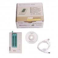 V6.0 TL866cs USB Programmer