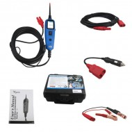 Vgate PowerTest PT150 Electrical System Diagnostic Tool
