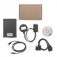 VVDI V3.5.3 VAG Vehicle Diagnostic Interface