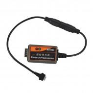 VVDI2 Mini Remote Programmer