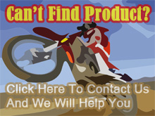 Find Products