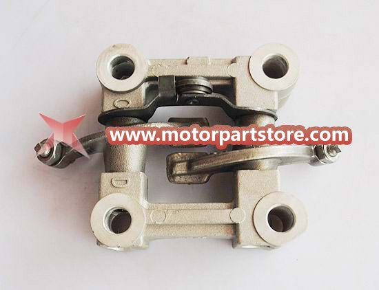 Hot Sale Rocker Arm Holder Assembly Fit For GY6 150 Atv