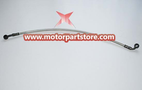 HIgh Quality Brake Oil Pipe Fit For Atv