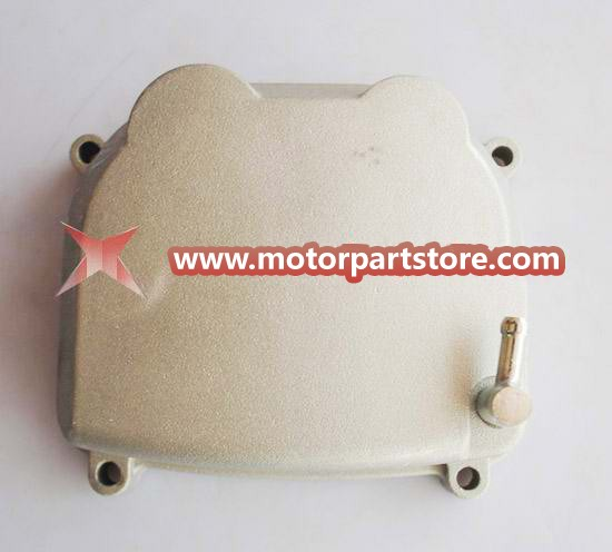 Cylinder head cover fit for GY6 150 ATV
