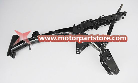 High Quality Frame Fit For 50cc To 110cc Monkey Bike