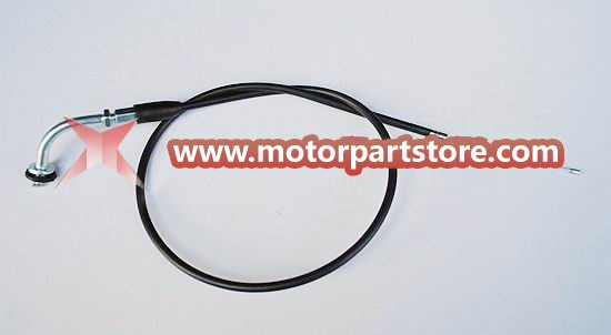 High Quality Throttle Cable Fit For 50cc To 110cc Monkey Bike