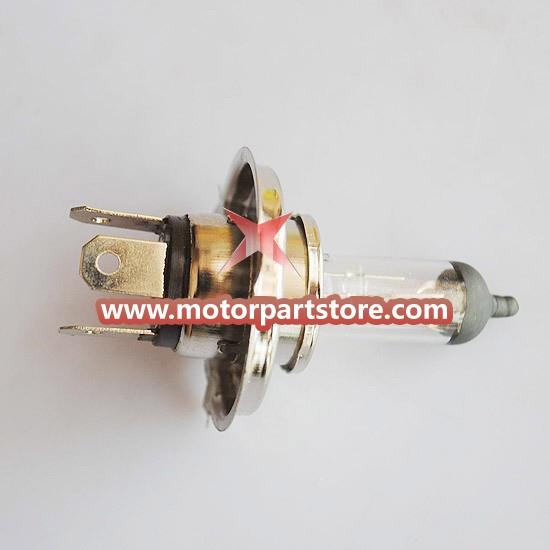 Head Light Bulbs of 12V 25w/25w