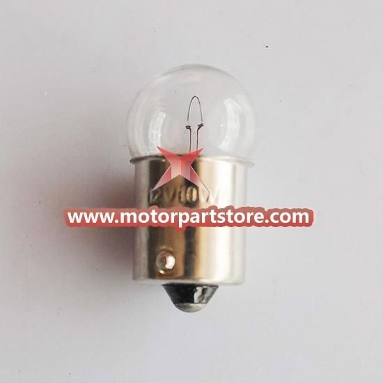 Instrument Bulbs of 12V 10w