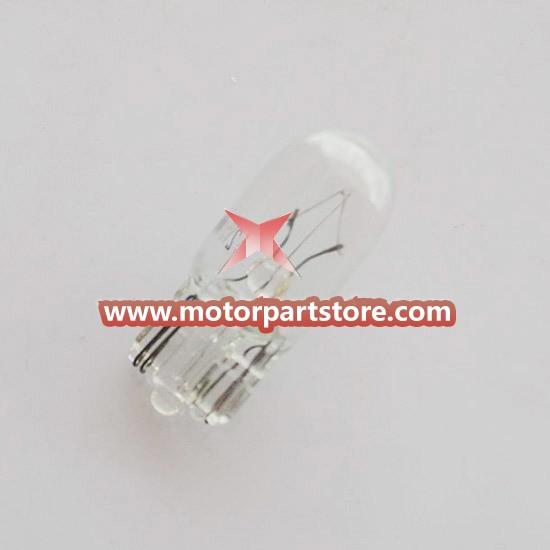Instrument Bulbs of 12V 5w