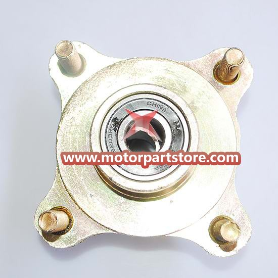 High Quality Front Hub Fit For 150cc To 250cc Atv