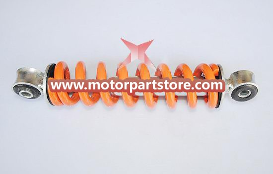 New Shocks For 33cc-49cc 2-Stroke Atv