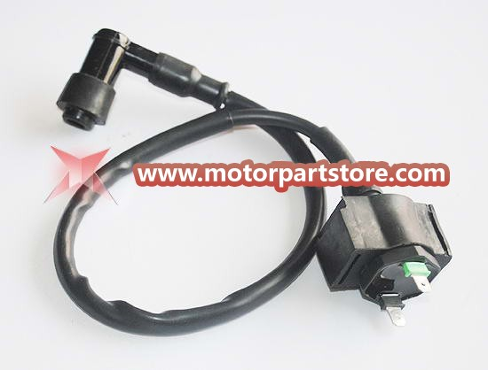 Ignition Coil for Honda 350 TRX350 FOREMAN 4x4