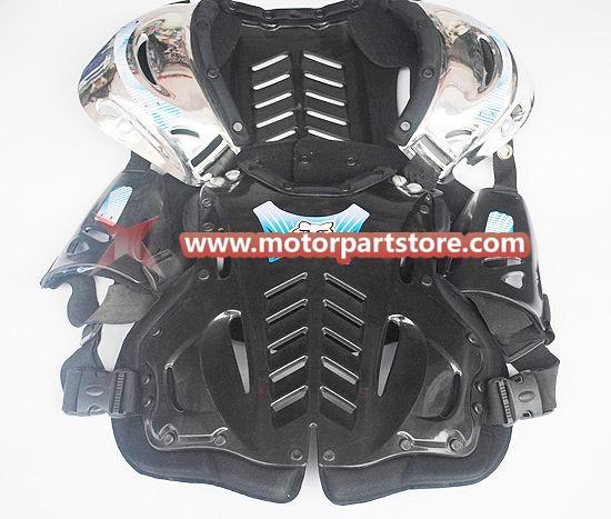 Fox Racing Chest Protector Motocross dirt bike