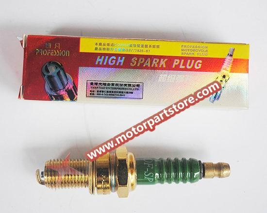 PROF-SP SPARK PLUG D8EA