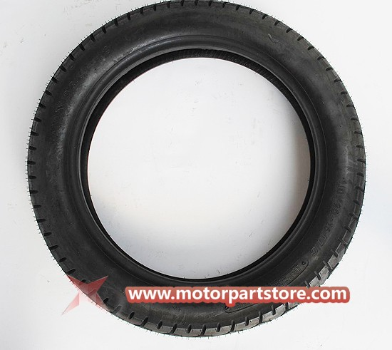 KENDA 110/90-16 Tire for Dirt Bike.