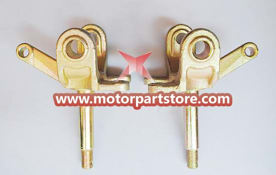 Hot Sale Steering Lnuckle Assy Fit For 150cc To 250cc Atv