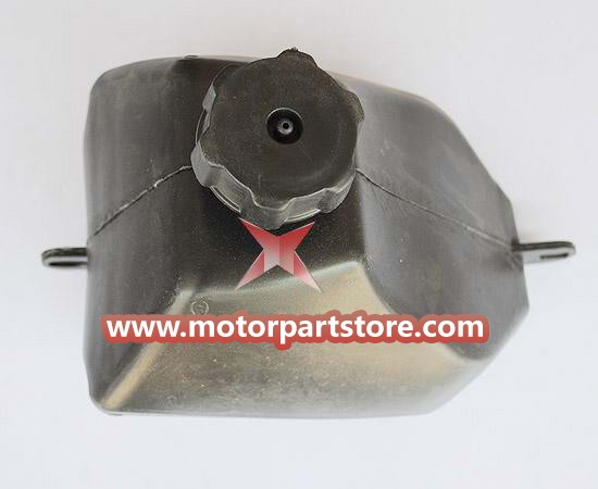 New Gas Tank Fit For 50cc-125cc Atv