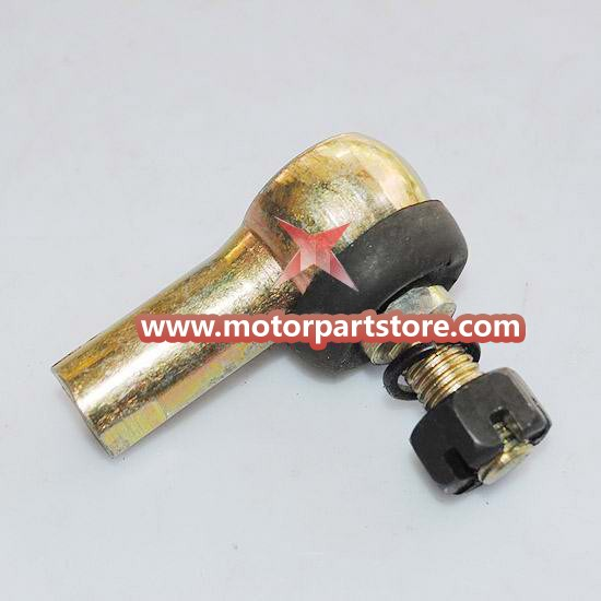Hot Sale Ball Joint  Fit For 50cc To 125cc Atv
