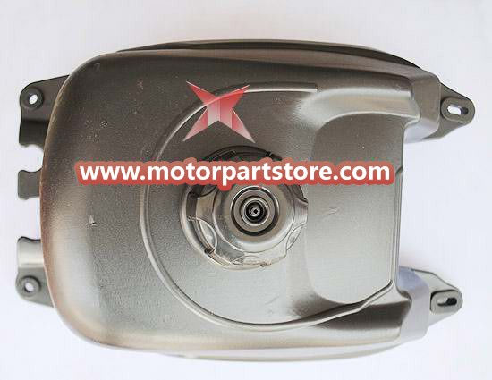 High Quality Gas Tank Fit For 150cc-250cc Atv