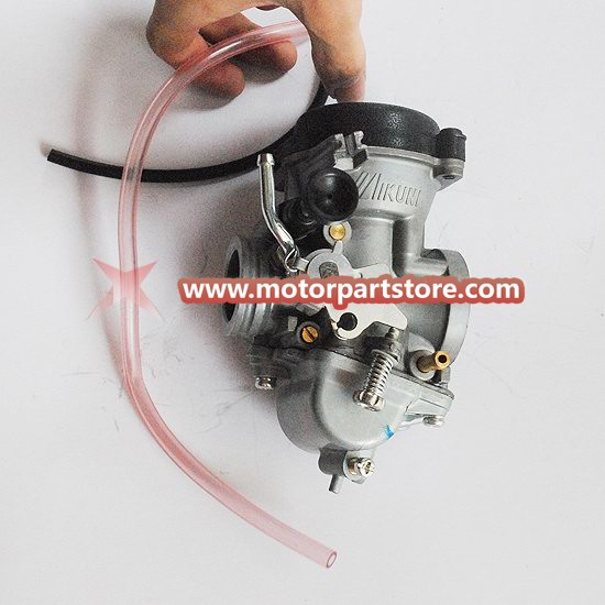 Hot Sale Carburetor For Suzuki En125 Carb
