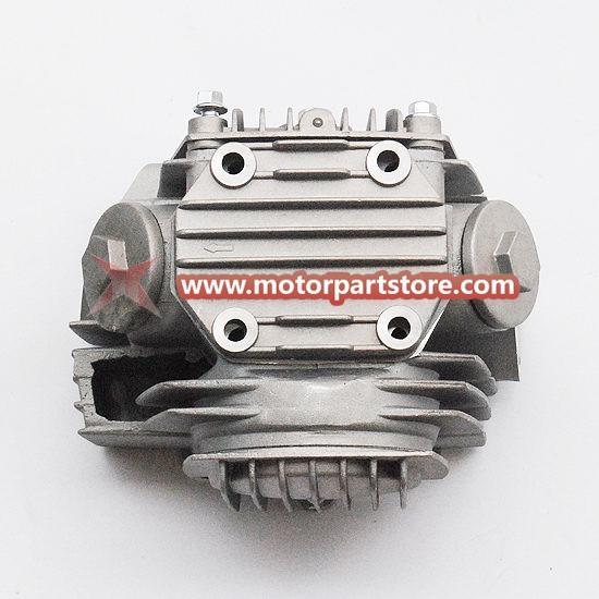 Honda 50cc Cylinder head for CRF50 CRF50F XR50