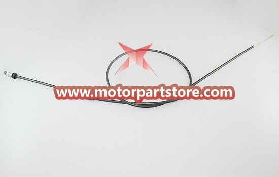 New Throttle Cable For 150 To 250CC Atv