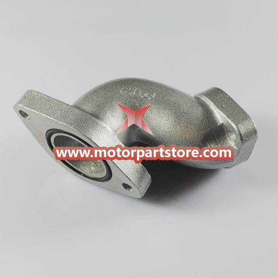 Intake Manifold Pipe for CG 250cc