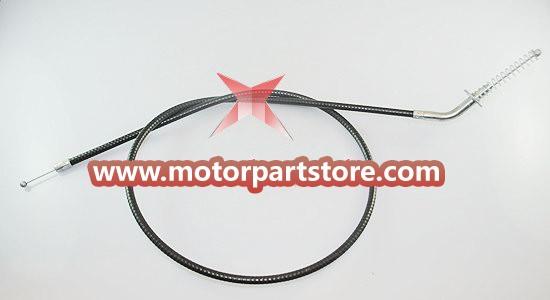 High Quality Drum Brake Cable For 50cc-110cc Atv
