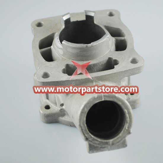 Cylinder Body for 2-stroke 37cc water-cooled