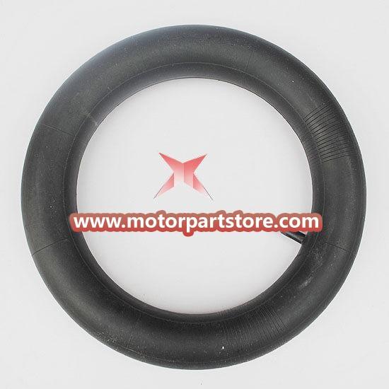 12-2.5/2.75 inne tube fit for the pocket bike tyre