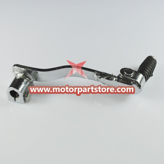 New Motorcycle Gear Shift Lever For Atv&Dirt Bike