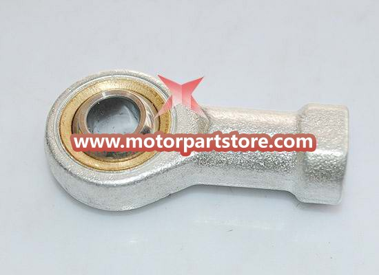 The ball joint(middle)