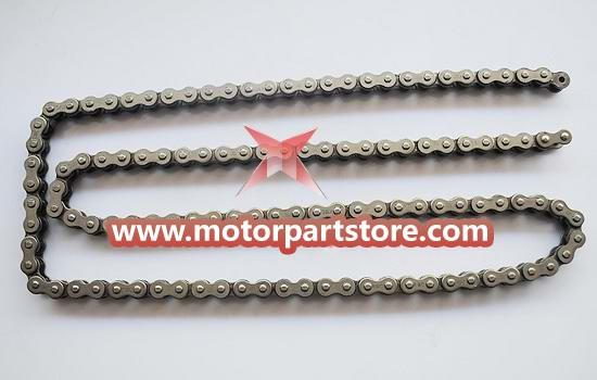530-116 KMC Chain for ATV, Dirt Bike & Go Kart
