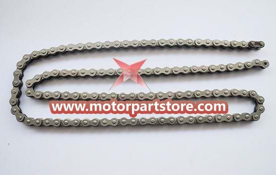 520-116 KMC Chain for ATV, Dirt Bike & Go Kart.