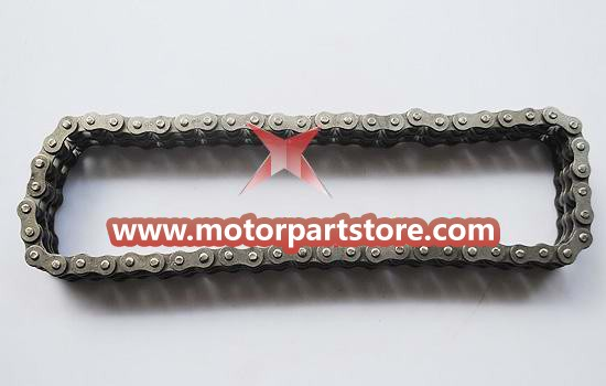 428-56 Chain for three wheel motorcycle.
