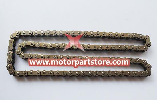 428H-94 Chain for ATV, Dirt Bike & Go Kart.