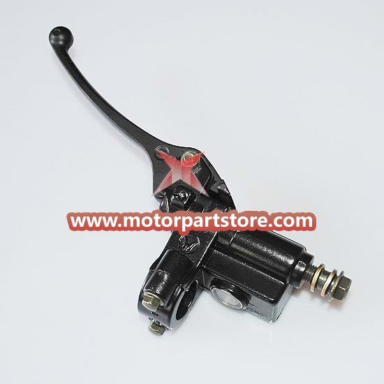 Front Brake Pump for Dirt Bike & Road Motorcycle