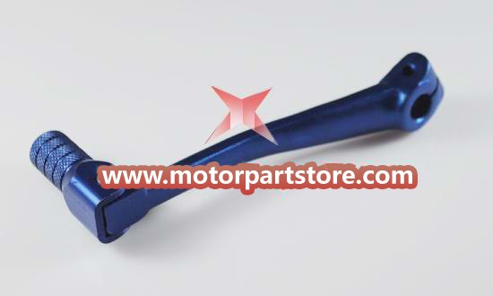 High professional Gear Shift Lever for 4-stroke