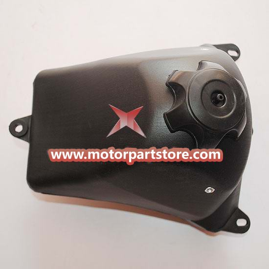 High Quality Gas Tank For Apollo 110-125 Dirt Bike