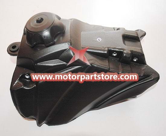 New Gas Tank For Ktm 110-125 Dirt Bike