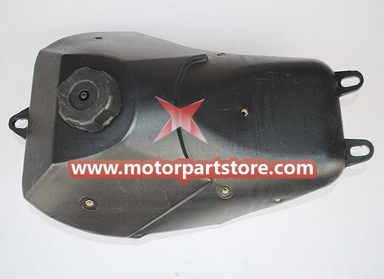 New Gas Tank For Crf150 Dirt Bike