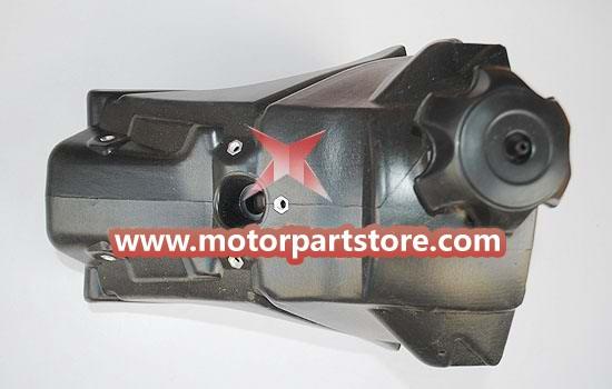 Hot Sale Gas Tank For Ktm 200-250 Dirt Bike