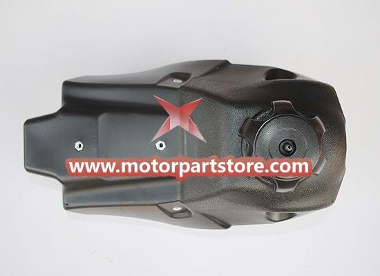 Hot Sale Black Gas Tank For Crf250 Dirt Bike