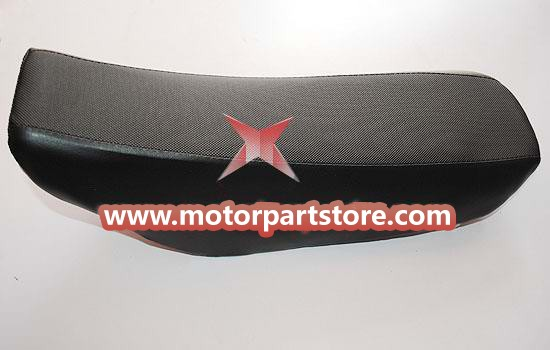 Seat Set for KTM 110 to 125cc Pit Bikes